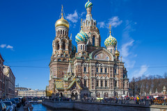 IMG_2605 (cwbash) Tags: cruise stpetersburg moscow netherlands sanktpeterburg saintpetersburg russia ru