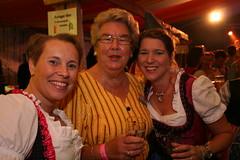 20171008 Oktoberfest AR 5220