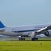 China Southern Cargo B-2041 Boeing 777-F1B cn/41632-1120 @ Buitenveldertbaan EHAM / AMS 11-09-2017