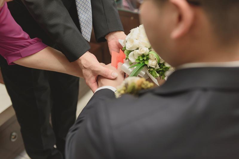 37481057762_d86fa9f592_o- 婚攝小寶,婚攝,婚禮攝影, 婚禮紀錄,寶寶寫真, 孕婦寫真,海外婚紗婚禮攝影, 自助婚紗, 婚紗攝影, 婚攝推薦, 婚紗攝影推薦, 孕婦寫真, 孕婦寫真推薦, 台北孕婦寫真, 宜蘭孕婦寫真, 台中孕婦寫真, 高雄孕婦寫真,台北自助婚紗, 宜蘭自助婚紗, 台中自助婚紗, 高雄自助, 海外自助婚紗, 台北婚攝, 孕婦寫真, 孕婦照, 台中婚禮紀錄, 婚攝小寶,婚攝,婚禮攝影, 婚禮紀錄,寶寶寫真, 孕婦寫真,海外婚紗婚禮攝影, 自助婚紗, 婚紗攝影, 婚攝推薦, 婚紗攝影推薦, 孕婦寫真, 孕婦寫真推薦, 台北孕婦寫真, 宜蘭孕婦寫真, 台中孕婦寫真, 高雄孕婦寫真,台北自助婚紗, 宜蘭自助婚紗, 台中自助婚紗, 高雄自助, 海外自助婚紗, 台北婚攝, 孕婦寫真, 孕婦照, 台中婚禮紀錄, 婚攝小寶,婚攝,婚禮攝影, 婚禮紀錄,寶寶寫真, 孕婦寫真,海外婚紗婚禮攝影, 自助婚紗, 婚紗攝影, 婚攝推薦, 婚紗攝影推薦, 孕婦寫真, 孕婦寫真推薦, 台北孕婦寫真, 宜蘭孕婦寫真, 台中孕婦寫真, 高雄孕婦寫真,台北自助婚紗, 宜蘭自助婚紗, 台中自助婚紗, 高雄自助, 海外自助婚紗, 台北婚攝, 孕婦寫真, 孕婦照, 台中婚禮紀錄,, 海外婚禮攝影, 海島婚禮, 峇里島婚攝, 寒舍艾美婚攝, 東方文華婚攝, 君悅酒店婚攝,  萬豪酒店婚攝, 君品酒店婚攝, 翡麗詩莊園婚攝, 翰品婚攝, 顏氏牧場婚攝, 晶華酒店婚攝, 林酒店婚攝, 君品婚攝, 君悅婚攝, 翡麗詩婚禮攝影, 翡麗詩婚禮攝影, 文華東方婚攝