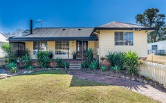 20 Rose Avenue, Glendale NSW