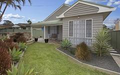 98 Parkes Street, Oak Flats NSW