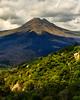 Mount Batur (harry4412) Tags: kintamani indonesia batur sunset landscape volcano bali travel