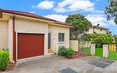 3/219 Hill End Road, Doonside NSW