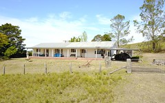 281 Fosterton Road, Dungog NSW