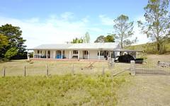 281 Fosterton Road, Dungog NSW