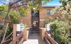 3/13 Devlin (vehicle Access Via Belmore Lane) Street, Ryde NSW