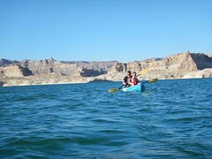 hidden-canyon-kayak-lake-powell-page-arizona-southwest-0493
