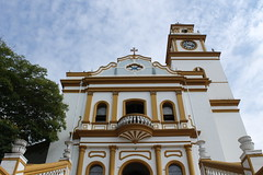 Igreja de São Lourenço Mártir (rodrigo_fortes) Tags: são lourenço martir minas gerais igrejas