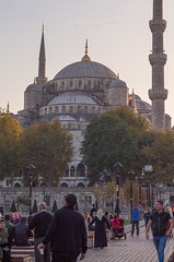 27.10-Turkish-Airlines-City-Tour-Istanbul-canon-5677