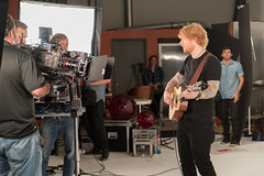 Ed Sheeran (18 of 21)