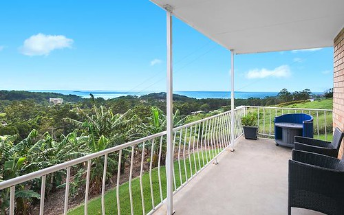 71-71A West Korora Road, Coffs Harbour NSW