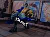 broken bat part 4 (metaldriver89) Tags: dcicons icons dc knight arkhamknight arkhamcity dccollectibles cowl batman darkknight dark custom cloth cape customcape dcuc universe classics batmanunlimited legacy unlimited actionfigure action figures toys mattel matteltoys new52 new 52 brucewayne bruce wayne acba articulatedcomicbookart articulated comic book art movie the thedarkknight thedarkknightrises dccomics batsignal bat signal gotham gothamcity actionfigures figure toyphotography toy rebirth super friends superfriends bane venom knightfall