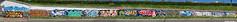 Italy - Milan • Tante Belle Cose • Rubaduba • Fat • Ras • Lame • Ruby • Sita • Anti • Moga • Heror • 2017 (Graffiti Joiners) Tags: graffiti joiners halloffame hof streetart festival jam molotow mtn mtn94 montana belton ironlak graff piece joiner subway train tagging tags handstyle mural oldschool oldskool aerosol kings streetlife wildstyle production throwup urban art burner europe italy milano tantebellecose rubaduba fat ras lame ruby sita anti moga heror 2017