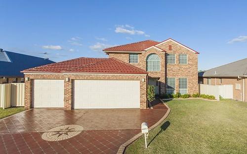 27 Martens Avenue, Raymond Terrace NSW
