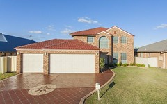 27 Martens Avenue, Raymond Terrace NSW