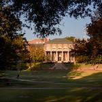 The Court of North Carolina.