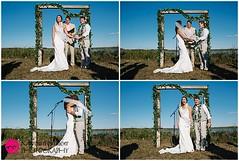 Martha's-Vineyard-fall-wedding-MP-160924_22 (m_e_g_b) Tags: bostonweddingphotographers bostonweddingphotography edgartown edgartownwedding marthasvineyard mathasvineyardwedding newenglandweddingphotographers newenglandweddingphotography creativeweddings wedding weddingphotography