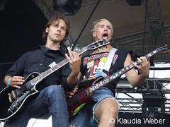 trace (6) (stalker-magazine.rocks) Tags: myötätuulirock festival 2012 mtr2012 3482012 hakunila vantaa finland