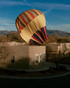 (el zopilote) Tags: 700 600 albuquerque newmexico hotairballoons baloons cityscape street architecture clouds eos 1dsmarkiii canonef50mmf14usm fullframe 500