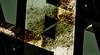 texturas y abstracciones (ojoadicto) Tags: abstract abstracto cemento texture textura formas figuras dark oscura artisticphotography
