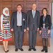 WIPO Director General Meets Syrian Delegation to 2017 WIPO Assemblies