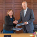 WIPO and the Philippines Sign Cooperation Agreements on Sidelines of 2017 WIPO Assemblies
