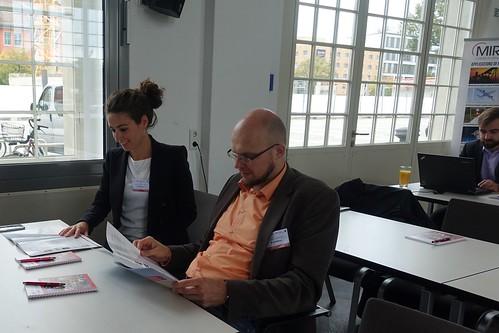 EPIC Venture Start Up Entrepreneurship Forum (18)