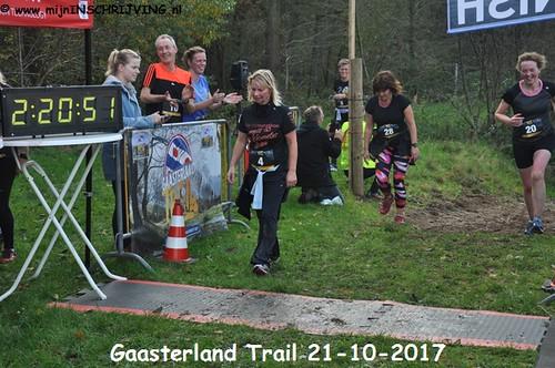GaasterlandTrail_21_10_2017_0149