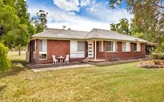 41 Warrah Road, Tamworth NSW