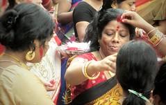 #Durga #Puja #Photographs (AyonSaha_Jr) Tags: durga puja photographs