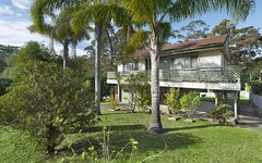 16 Croft Avenue, Ulladulla NSW