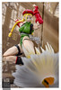 20A (manumasfotografo) Tags: shfiguarts bandai tamashiinations review actionfigure cammy streetfighter