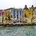 Ischia, Seafront