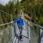 Gaschurn - Hike 2017