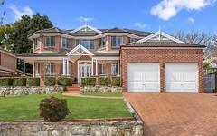 72 Oakhill Drive, Castle Hill NSW