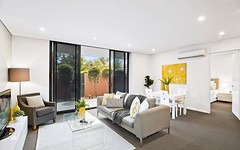 309/17-19 Memorial Avenue, St Ives NSW