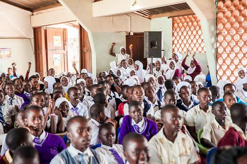 international-day-of-the-girl-child-uganda-2402