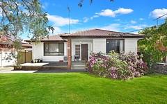 38 Stewart Avenue, Blacktown NSW