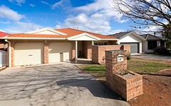 6 Star Close, Amaroo ACT