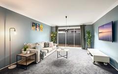 11 Deltaview Avenue, Haywards Bay NSW