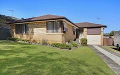 60 Campbellfield Ave, Bradbury NSW