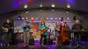 RVA Folk Fest Dale Ann Bradley Bluegrass (Mobilus In Mobili) Tags: 2017 daleannbradley richmond richmondfolkfestival virginia bluegrass unitedstates us