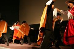Film Festival Popoli e Religioni 2007 (793)