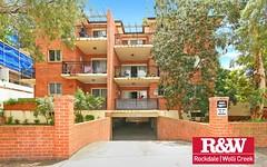 15/2 Lister Avenue, Rockdale NSW