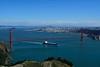 20150222 Angel Caido in SF036 (spydertoo) Tags: angelcaido goldengatebridge ocean landscapes sanfrancisco