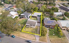 35 Secret Corner Road, Rathmines NSW