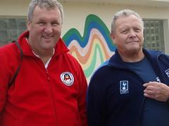 Slavkov2013&TiborHideghéty
