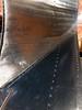 2017-10-illinois-railway-museum-mjl-24 (Mike Legeros) Tags: il illinois railway railroad museum historic historical choochoo train trains locomotive steampower tracks