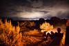 My Kind of Light Polution (Zach Dischner) Tags: adventure biking camping colorado fruita fun mountainbiking